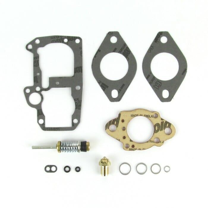 Zenith 32IF 7 Carburettor Gasket/Repair/Service kit – Renault 5 GTL