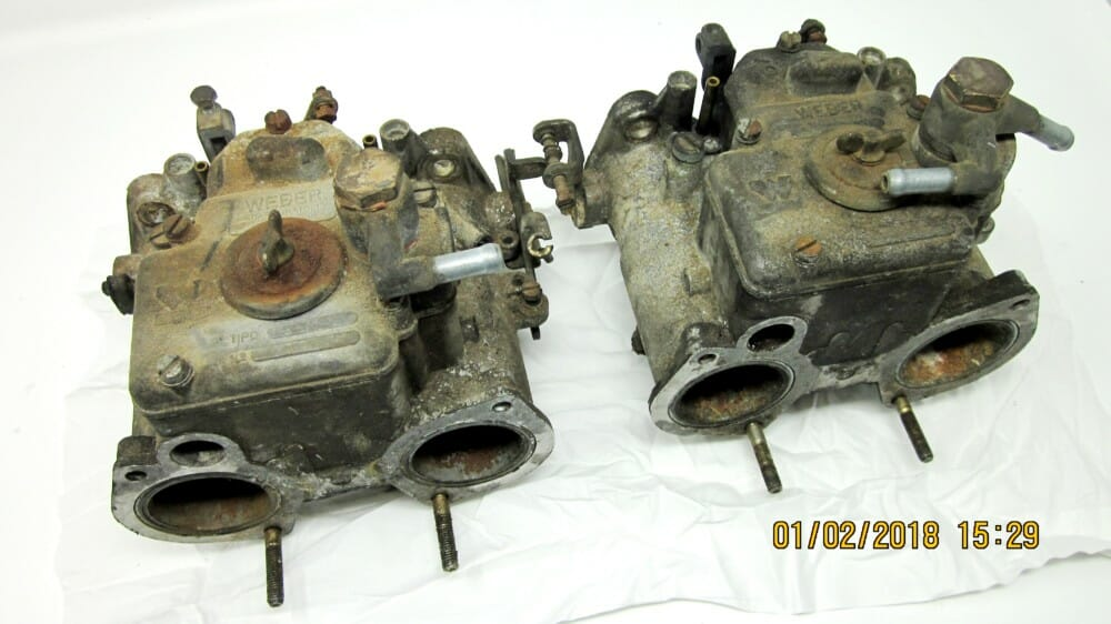 WEB 40 DCOM 4-5 Alfa Romeo raspršivači 001 (1)