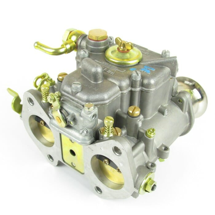 twin weber 40 dcoe carburettor kit ford 1600 crossflow engine classic carbs uk. Black Bedroom Furniture Sets. Home Design Ideas
