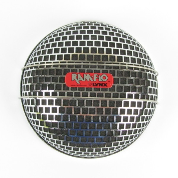 LYNX RAMFLO õhufilter / puhastusvahend SU H8 / HS8 & amp; HD8 2 ″ CARBURETTOR (OF / S UP)