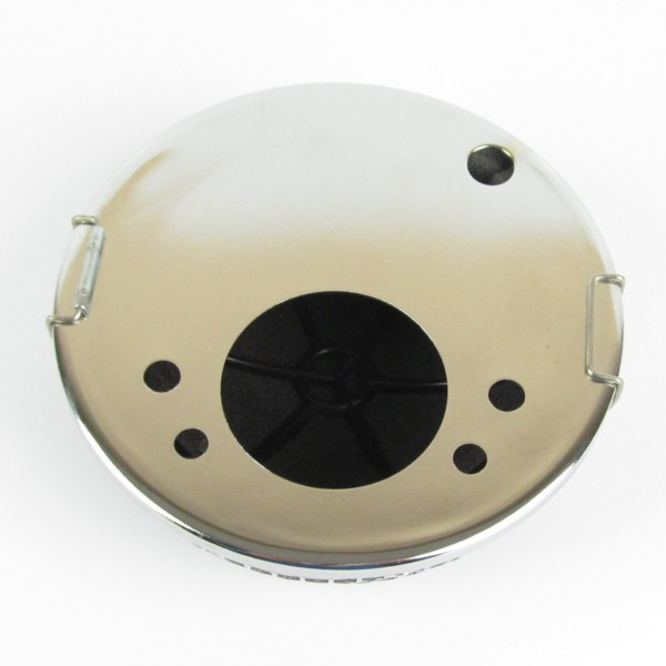 LYNX RAMFLO õhufilter / puhastusvahend SU H8 / HS8 & amp; HD8 2 ″ CARBURETTOR (OF / S-DOWN)