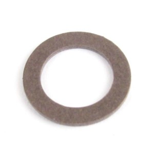 WEBER IDA3C CARBURETTOR FUEL UNION WASHER (41530.001)