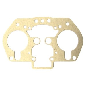 WEBER CARBURETTOR 41705.085 IDF40 כיסוי ראש פלייט GASKET SPANISH TYPE