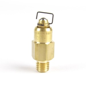 IDF DGAV DGAV DMTL ICT CARBURETTOR NEEDLE VALVE ASSEMBLY