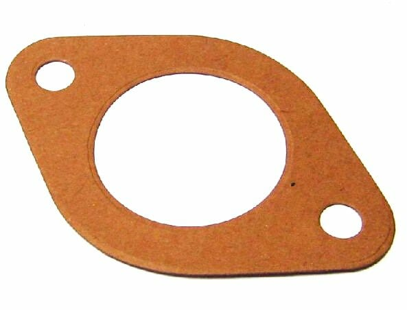 DELLORTO DHLA 45 CARBURETTOR -> MANIFOLD MOUNTING GASKET