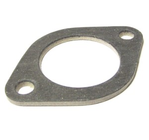 WEBER 48 IDF, IDA & DELLORTO 48 DRLA CARBURETTOR MOUNTING SPACER FOR