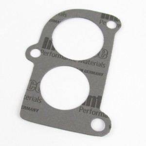 PIERBURG 2E2 & 2E3 CARBURETTOR BASE MOUNTING GASKET