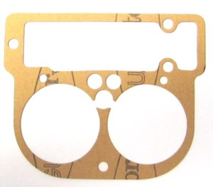 WEBER 40 DCN CARBURETTOR TOP GASKET