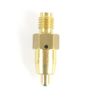 WEBER IDA & DCNL CARBURETTOR NEEDLE ΒΑΛΒΙΔΑ