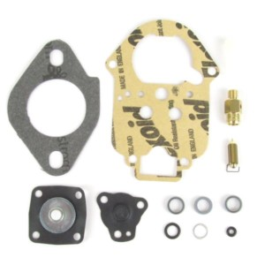 Weber Ich Carburettors Service Kit