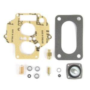 WEBER DMTR 34 CARBURETTORS SERVICE KIT