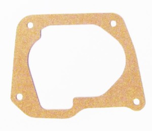 WEBER DMTL CARBURETTORS AIR FILTER GASKET