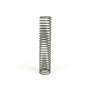 WEBER 38 DCOE - FERRARI 365 GTC / 4 CARBURETTOR PUMPE ROD SPRING (NEW OLD STOCK)