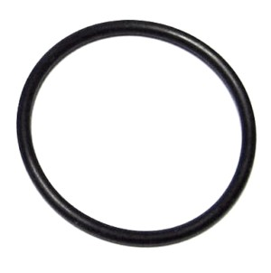 WEBER CARBURETTOR ALLOY SPACER O RING