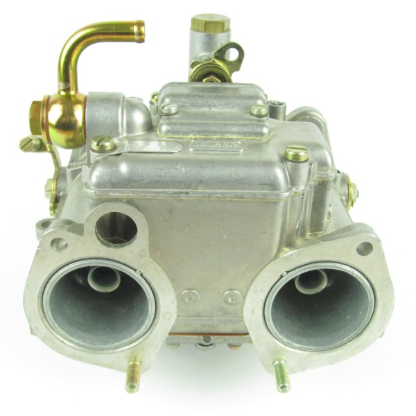 DELLORTO DHLA CARBURETTOR FUEL BANJO SET