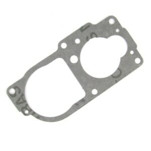 SOLEX 32 PDSIT CARBURETTOR 2 & 3 TOP GASKET