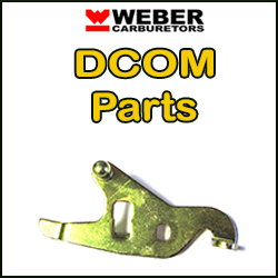 Parts DCOM