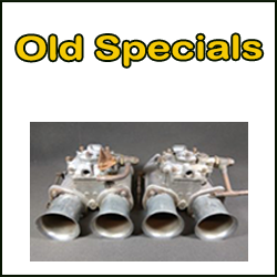 Click to go to Old Specials category....