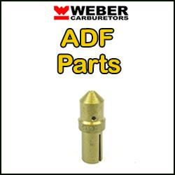 ADF Parts