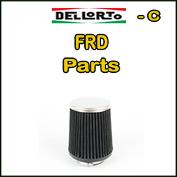 FRD Parts