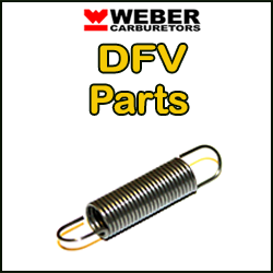 Parts DFV