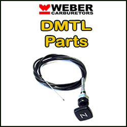 DMTL daļas