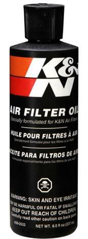 WEIL / DELLORTO / SOLEX CARBURETTOR FILTER FILTER