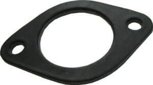 WEBER IDA / IDF 48 CARBURETTOR MANIFOLD INSULATING PLATE / GASKET (3MM THICK)