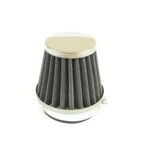DELLORTO PHBE & PHF CARBURETTOR 48MM CONE FILTER ZRAKA