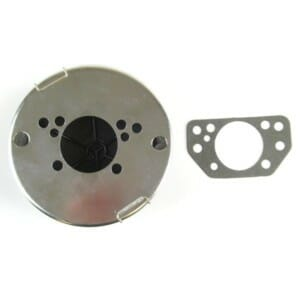 WEBER / DELLORTO / SOLEX CARBURETTOR LYNX RAMFLO FILTER FOR SU HIF 1-3 / 4