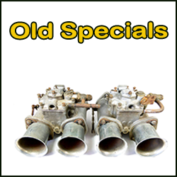 Klik om naar de categorie Old Specials te gaan ....