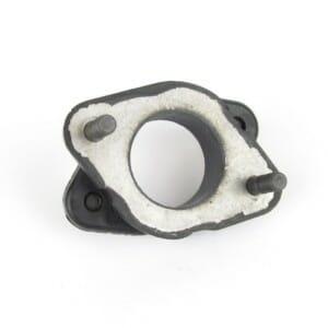 ALFA ROMEO DOHC ENGINE резина БАШАТЫ көп кырдуу КАЙРЫЛУУ ҮЧҮН WEBER DCOE