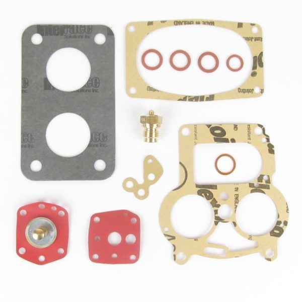 SOLEX 32 PAIA CARBURETTOR SERVICE/REPAIR/GASKET KIT/SET