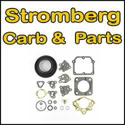 Click to go to Stromberg Carb Parts category....