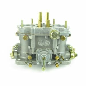 EMPI DELLORTO DRLA 40 REPLACEMENT CARBURETTOR