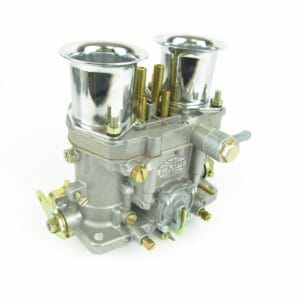 EMPI DELLORTO DRLA 45替换CARBURETTOR