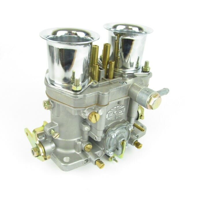 EMPI DELLORTO DRLA 45 REPLACEMENT CARBURETTOR