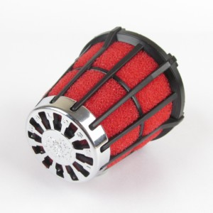 DELLORTO PHBH карбюратор 42MM OFF SET MALOSSI AIR FILTER