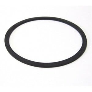 10038 Dellorto VHSB Carburettor top cover gasket