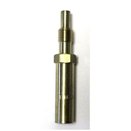 Atomizer 10095 Dellorto BM