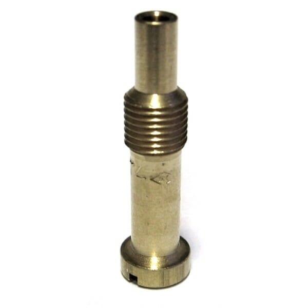 10174 Dellorto BN Тип пулверизатор (PHBH)