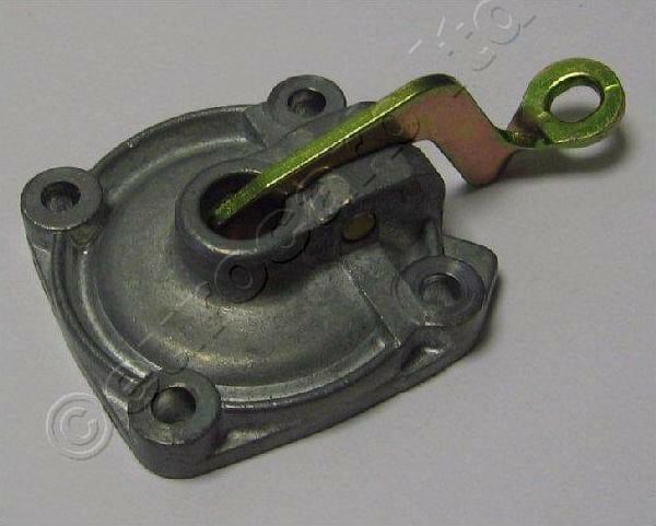 10256 Dellorto DRLA Poklopac membranske crpke