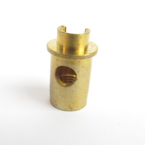 10338 Dellorto PHM/PHBE/PHF atomiser 4-Stroke bush