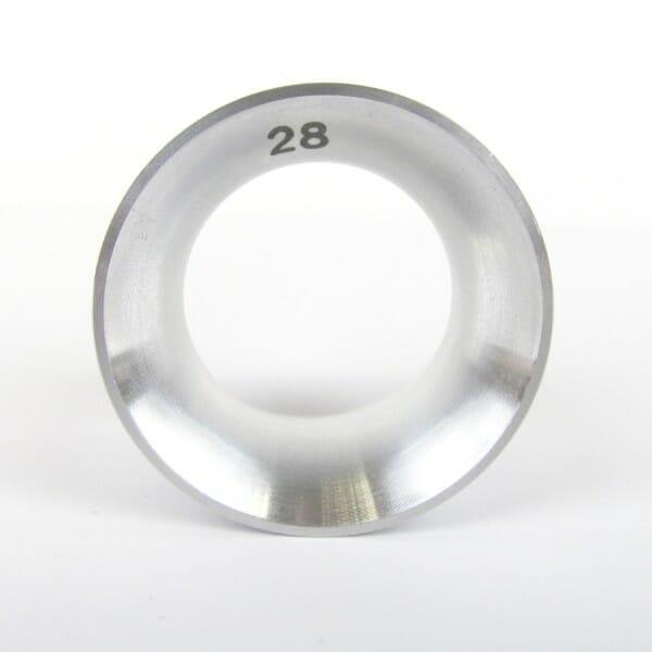 10527 DRLA 40 ונטורי / חנק