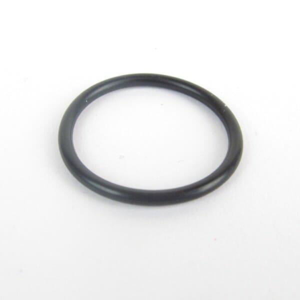 10853 Dellorto VHSA / B / D / G matica s plovnom posudom O prsten