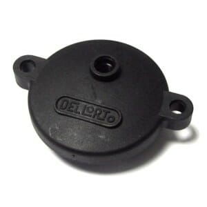 PHF Carburettor top - plast