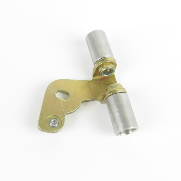 11129 Dellorto DHLA ručica mjenjača turbo balansa