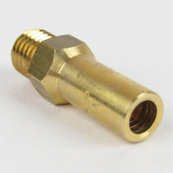 Atòmitzador 1121 tipus SS1