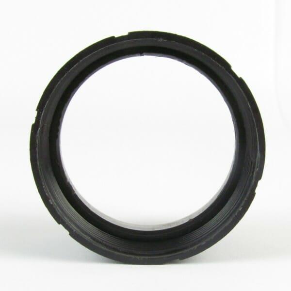 11248 Dellorto truba - 30mm duga PHF PHBE