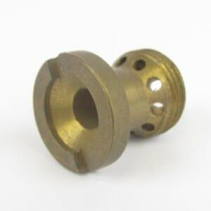 1128 SS1 32-35mm пулверизатор